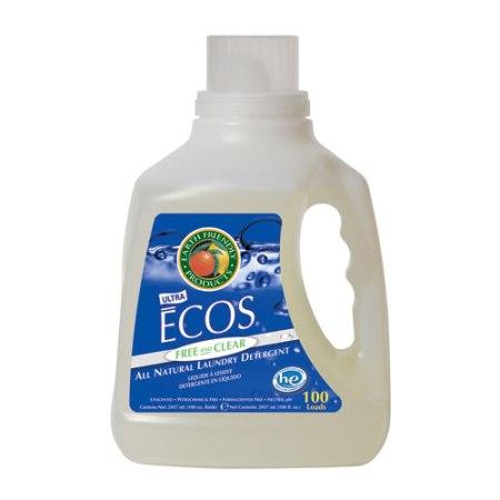 EcosF&C100oz
