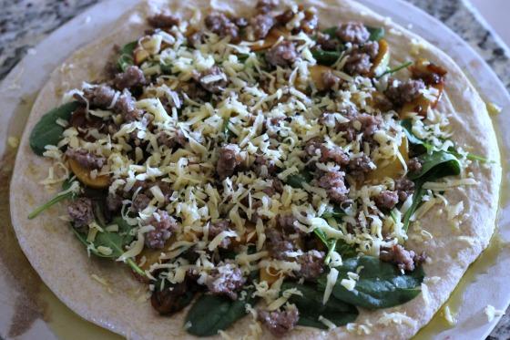 fall pizza2