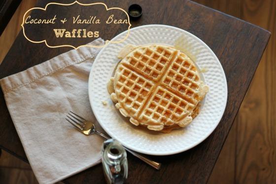 waffleswithlabel