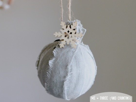 DIY Rag Ball Bulb2