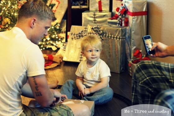 Milo_Christmas2014